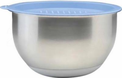Посуда для замешивания теста BergHOFF Orion 1109275 - общий вид