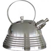 Чайник со свистком BergHOFF 2800331 -