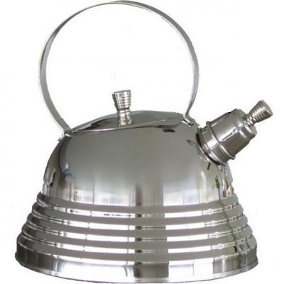 Чайник со свистком BergHOFF 2800331 - общий вид