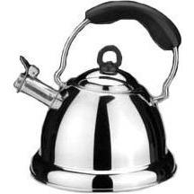 Чайник со свистком BergHOFF 2800867 - общий вид