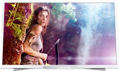 Телевизор Philips 24PHT5619/60 - вид спереди