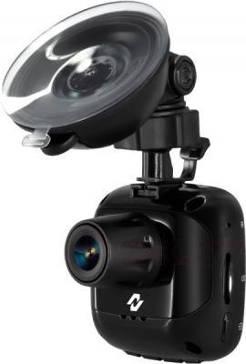 Автомобильный видеорегистратор NeoLine Cubex V15 - общий вид