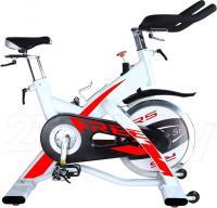 Велотренажер HouseFit HB-8234HP -