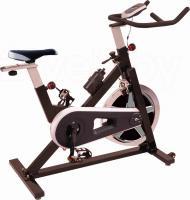Велотренажер HouseFit HB-8207 -