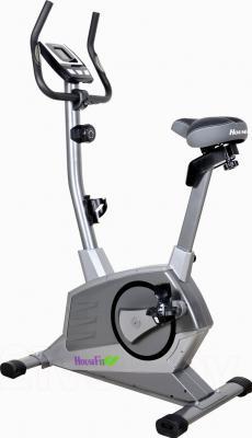 Велотренажер HouseFit HB-8227HP - общий вид
