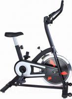 Велотренажер HouseFit HB-8236 -