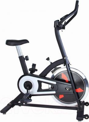 Велотренажер HouseFit HB-8236 - общий вид