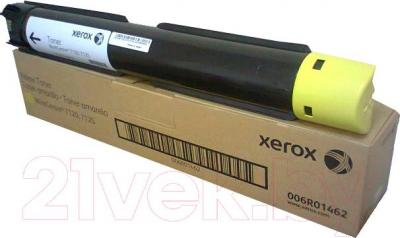Тонер-картридж Xerox 006R01462