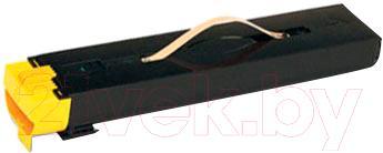 Тонер-картридж Xerox 006R01406
