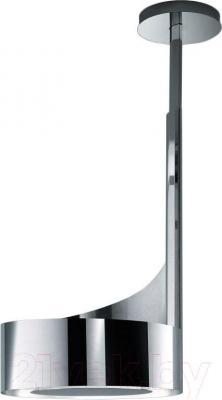 Вытяжка декоративная Best Vertigo 50 (нержавеющая сталь) - общий вид