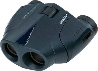 Бинокль Pentax 10x25 UCF WP (MP62609) - общий вид