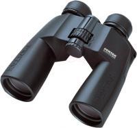 Бинокль Pentax 12х50 PCF WP II (MP65809) -