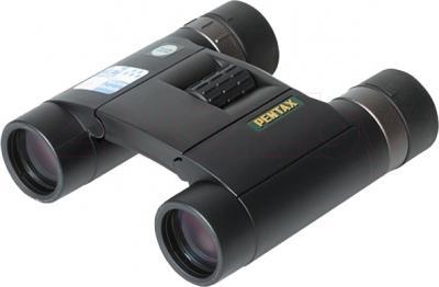 Бинокль Pentax 8x25 DCF SW (MP62593) - общий вид