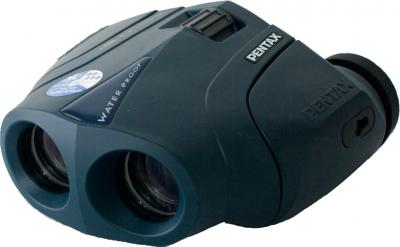 Бинокль Pentax 8x25 UCF WP (MP62608) - общий вид