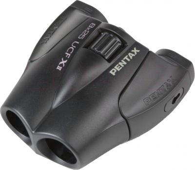 Бинокль Pentax 8x25 UCF X II W/C (MP62211) - общий вид