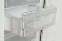 Холодильник с морозильником ATLANT ХМ 6021-060