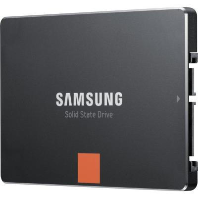 Жесткий диск Samsung 840 Pro 512GB (MZ-7PD512BW)