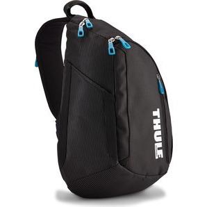 Рюкзак для ноутбука Thule TCSP-313B - общий вид