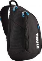 Рюкзак для ноутбука Thule TCSP-313K -