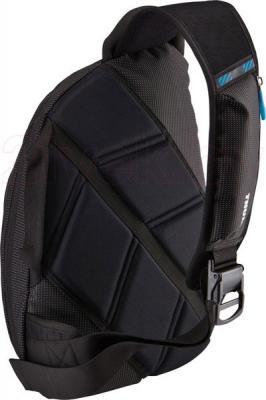 Рюкзак для ноутбука Thule TCSP-313K - вид сзади