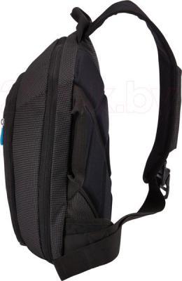 Рюкзак для ноутбука Thule TCSP-313K - вид сбоку