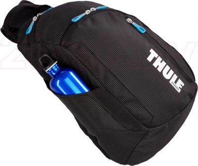 Рюкзак для ноутбука Thule TCSP-313K - вид лежа