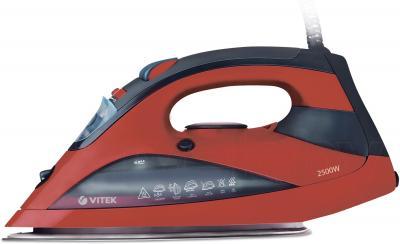Утюг Vitek VT-1213 - общий вид