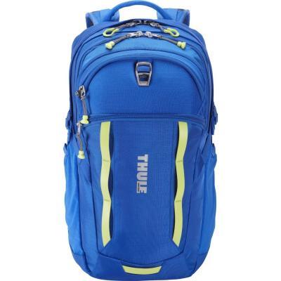Рюкзак для ноутбука Thule TEBD-117DB - общий вид