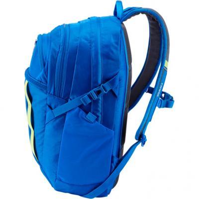 Рюкзак для ноутбука Thule TEBD-117DB - вид сбоку