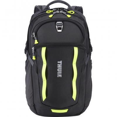 Рюкзак для ноутбука Thule TEBD-117DG - общий вид