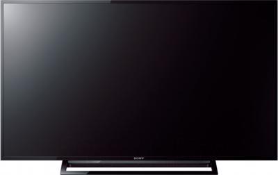 Телевизор Sony KDL-48W585B - общий вид