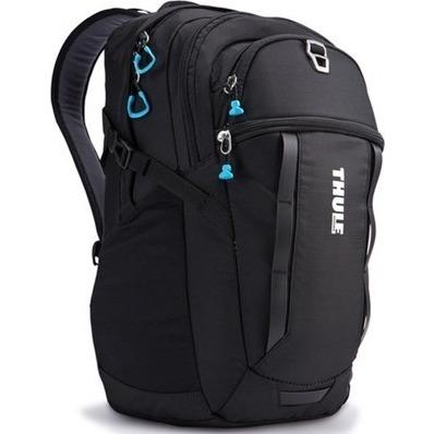 Рюкзак для ноутбука Thule TEBD-117K - общий вид