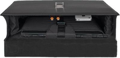 Сумка для ноутбука Piquadro Modus (CA1153MO/N)