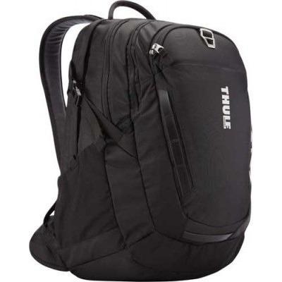 Рюкзак для ноутбука Thule TEED-117K - общий вид