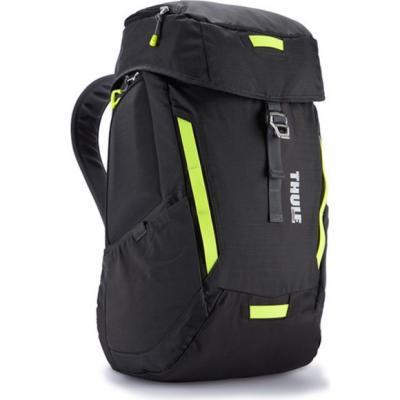 Рюкзак для ноутбука Thule TEMD-115DG