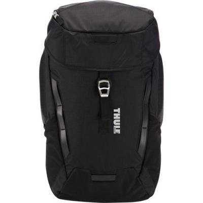 Рюкзак для ноутбука Thule TEMD-115K