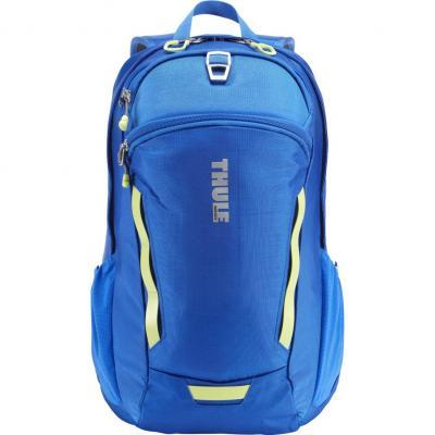 Рюкзак для ноутбука Thule TESD-115DB - общий вид