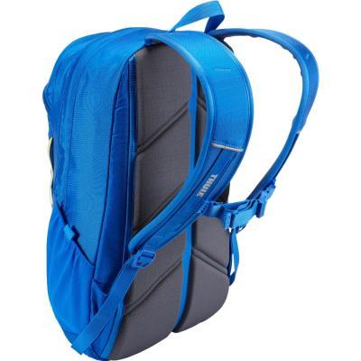 Рюкзак для ноутбука Thule TESD-115DB - вид сзади