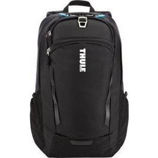 Рюкзак для ноутбука Thule TESD-115K - общий вид