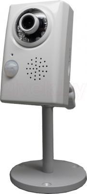 IP-камера RVi IPC12 - общий вид