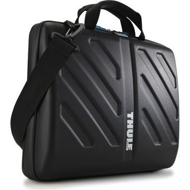 Кейс для ноутбука Thule TAS-113 - общий вид