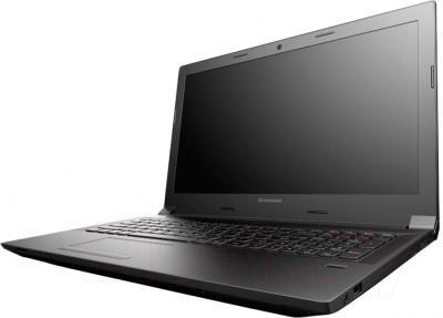 Ноутбук Lenovo B50-70G (59421007) - общий вид