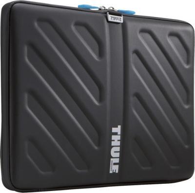 Кейс для ноутбука Thule TAS-115 (черный) - общий вид