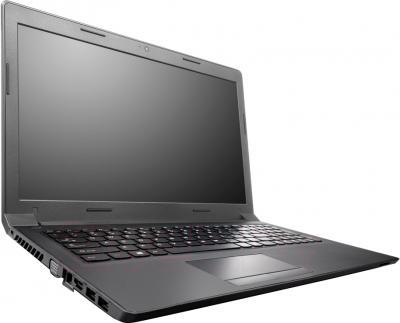 Ноутбук Lenovo B5400A (59405235) - общий вид