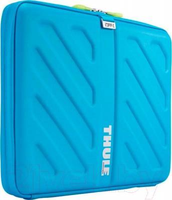 Кейс для ноутбука Thule TAS-115B (синий)