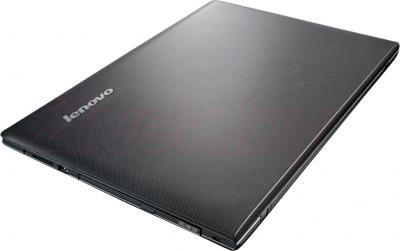 Ноутбук Lenovo Z50-70 (59421888) - крышка