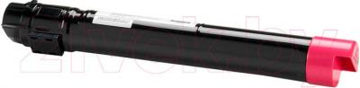 Тонер-картридж Xerox 006R01401