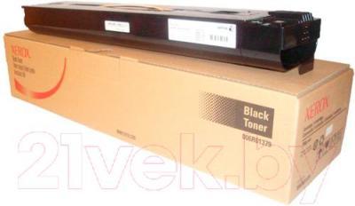 Тонер-картридж Xerox 006R01379