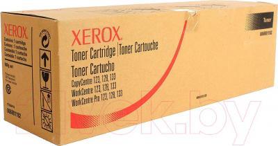 Тонер-картридж Xerox 006R01182