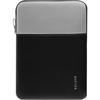 Чехол для планшета Belkin Transport F8N560CWC00 (Gray) - общий вид